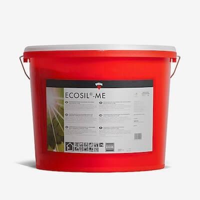 Keim Ecosil-ME Hvid