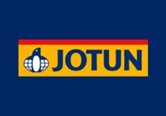 Autoriseret forhandler af Jotun maling