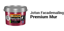 Premium Mur