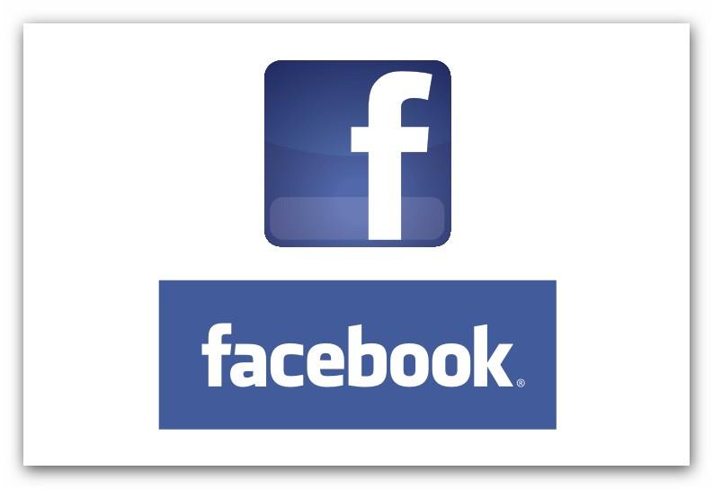 Facebook for malgodt.dk