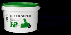 PP SUper Medium Spartel