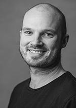 Kresten Kjær Larsen